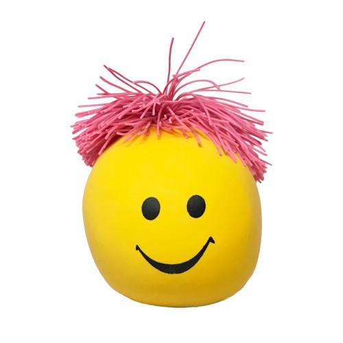Balloon Stress Ball